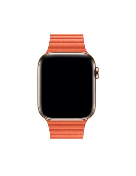 apple-44mm-sunset-leather-loop-medium-3.jpg