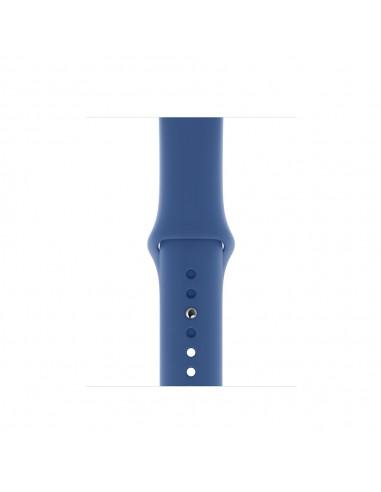 apple-mv682zm-a-watch-part-accessory-kellon-hihna-1.jpg