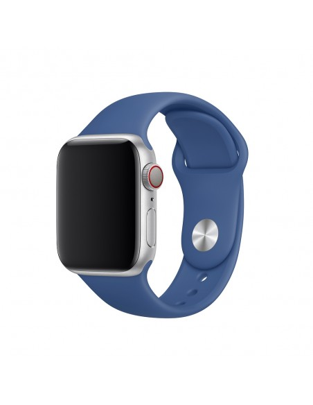apple-40mm-delft-blue-sport-band-s-m-n-m-l-2.jpg