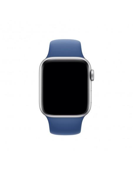 apple-40mm-delft-blue-sport-band-s-m-n-m-l-3.jpg