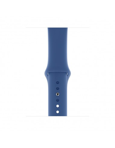 apple-mv6c2zm-a-watch-part-accessory-klockarmband-1.jpg