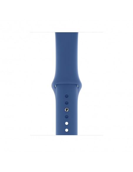 apple-mv6c2zm-a-watch-part-accessory-kellon-hihna-1.jpg
