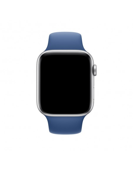 apple-mv6c2zm-a-watch-part-accessory-kellon-hihna-3.jpg