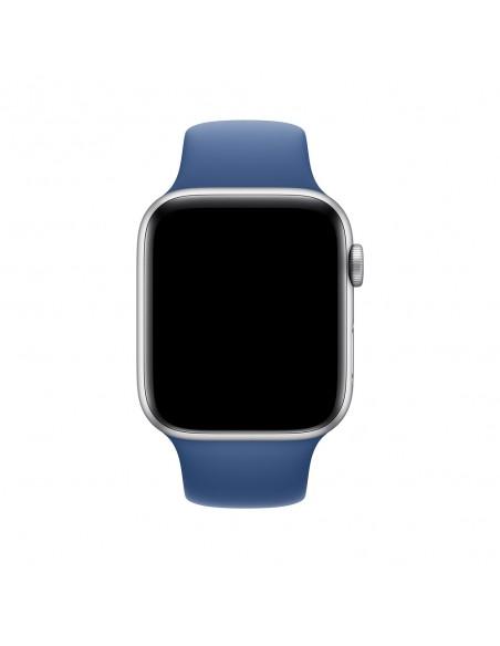 apple-mv6c2zm-a-watch-part-accessory-klockarmband-3.jpg