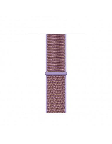 apple-mv6g2zm-a-watch-part-accessory-kellon-hihna-1.jpg