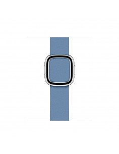 apple-mv6p2zm-a-watch-part-accessory-klockarmband-1.jpg