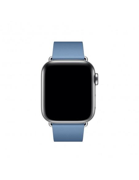 apple-mv6p2zm-a-watch-part-accessory-klockarmband-3.jpg
