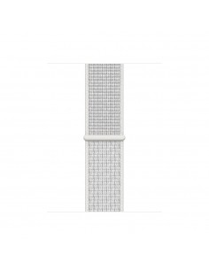 apple-mv7f2zm-a-watch-part-accessory-kellon-hihna-1.jpg