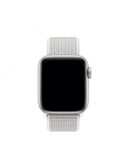 apple-mv7f2zm-a-watch-part-accessory-kellon-hihna-3.jpg