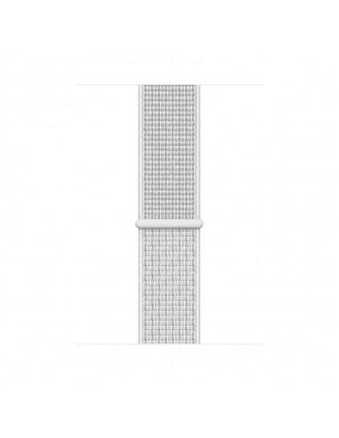 apple-mv7m2zm-a-watch-part-accessory-kellon-hihna-1.jpg