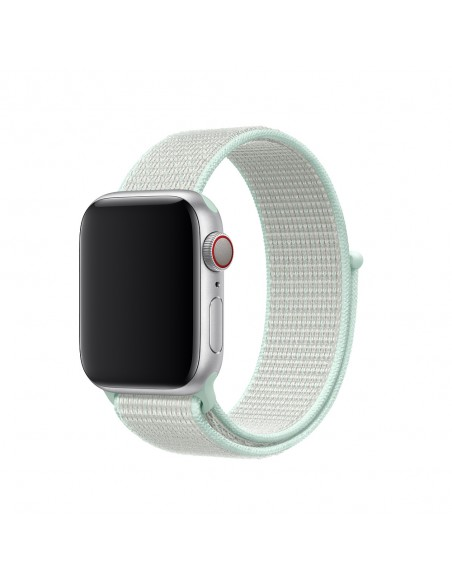apple-mv872zm-a-watch-part-accessory-kellon-hihna-2.jpg