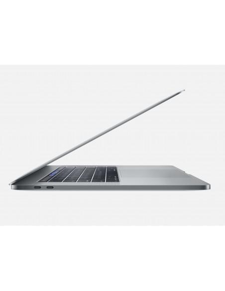 apple-macbook-pro-notebook-39-1-cm-15-4-2880-x-1800-pixels-9th-gen-intel-core-i9-16-gb-ddr4-sdram-512-ssd-amd-radeon-560x-2.jpg