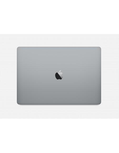 apple-macbook-pro-notebook-39-1-cm-15-4-2880-x-1800-pixels-9th-gen-intel-core-i9-16-gb-ddr4-sdram-512-ssd-amd-radeon-560x-4.jpg