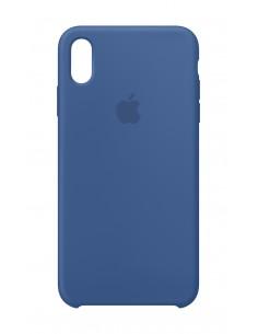 apple-mvf62zm-a-matkapuhelimen-suojakotelo-suojus-1.jpg