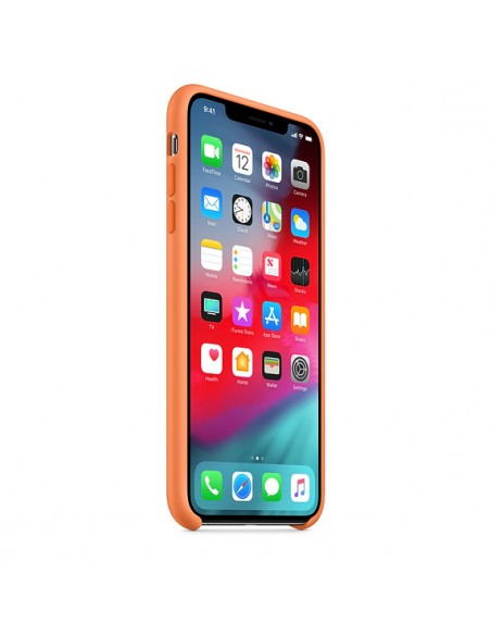 apple-mvf72zm-a-mobile-phone-case-cover-3.jpg