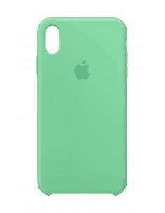 apple-mvf82zm-a-mobiltelefonfodral-omslag-1.jpg