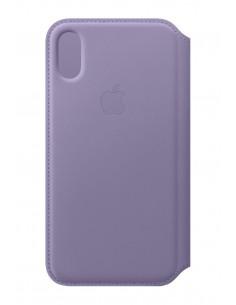 apple-mvf92zm-a-matkapuhelimen-suojakotelo-folio-kotelo-1.jpg