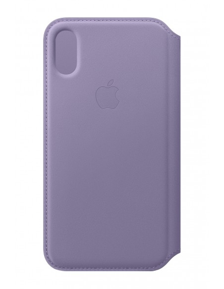 apple-mvf92zm-a-mobiltelefonfodral-folio-1.jpg