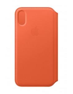 apple-mvfc2zm-a-matkapuhelimen-suojakotelo-folio-kotelo-1.jpg