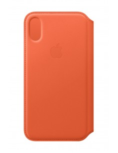 apple-mvfc2zm-a-mobile-phone-case-folio-1.jpg