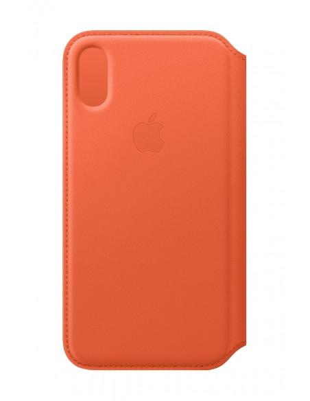 apple-mvfc2zm-a-mobiltelefonfodral-folio-1.jpg