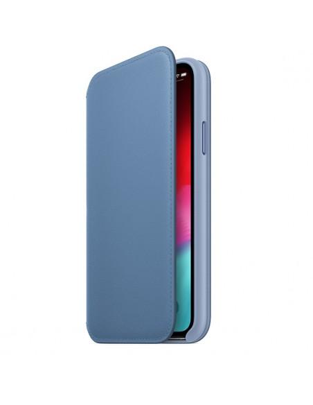 apple-mvfd2zm-a-matkapuhelimen-suojakotelo-folio-kotelo-3.jpg