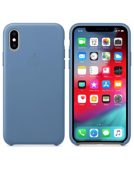 apple-mvfp2zm-a-matkapuhelimen-suojakotelo-suojus-2.jpg