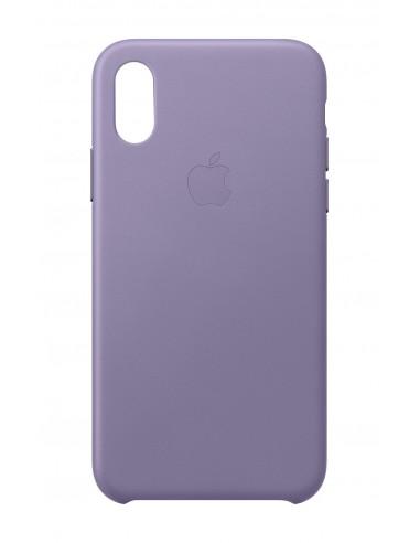 apple-mvfr2zm-a-matkapuhelimen-suojakotelo-suojus-1.jpg