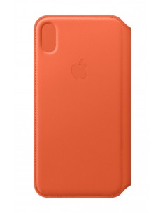 apple-mvfu2zm-a-mobile-phone-case-folio-1.jpg