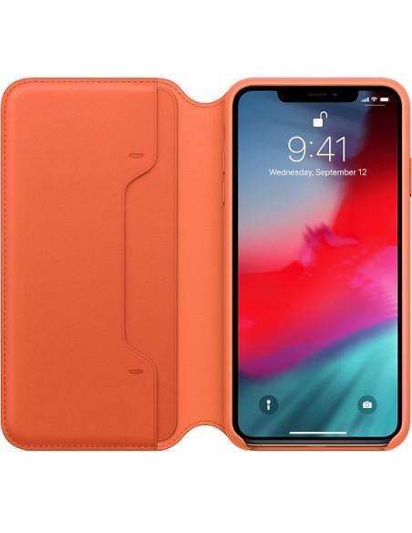 apple-mvfu2zm-a-mobile-phone-case-folio-2.jpg
