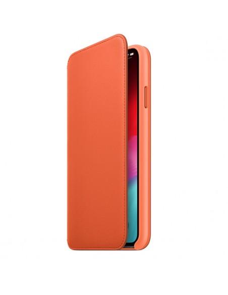 apple-mvfu2zm-a-mobiltelefonfodral-folio-3.jpg