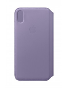 apple-mvfv2zm-a-mobile-phone-case-folio-1.jpg