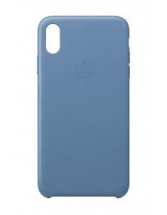 apple-mvfx2zm-a-mobiltelefonfodral-omslag-1.jpg