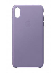 apple-mvh02zm-a-matkapuhelimen-suojakotelo-suojus-1.jpg
