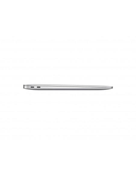 apple-macbook-air-kannettava-tietokone-33-8-cm-13-3-2560-x-1600-pikselia-10-sukupolven-intel-core-i5-8-gb-lpddr4x-sdram-4.jpg