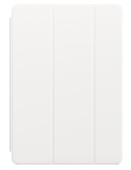 apple-mvq32zm-a-taulutietokoneen-suojakotelo-26-7-cm-10-5-folio-kotelo-valkoinen-1.jpg