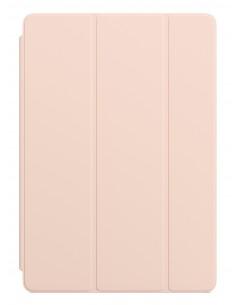 apple-mvq42zm-a-taulutietokoneen-suojakotelo-26-7-cm-10-5-folio-kotelo-vaaleanpunainen-1.jpg