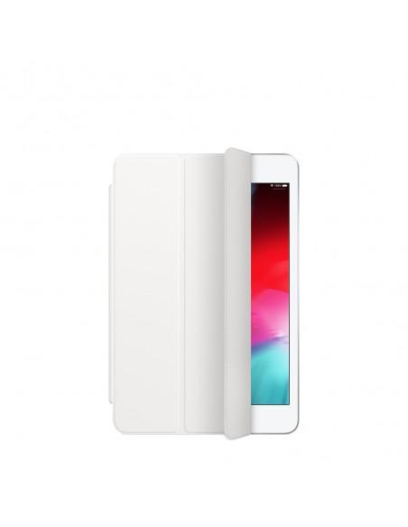 apple-mvqe2zm-a-tablet-case-20-1-cm-7-9-folio-white-3.jpg