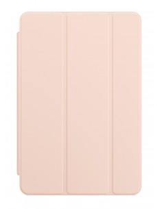 apple-mvqf2zm-a-taulutietokoneen-suojakotelo-20-1-cm-7-9-folio-kotelo-vaaleanpunainen-1.jpg