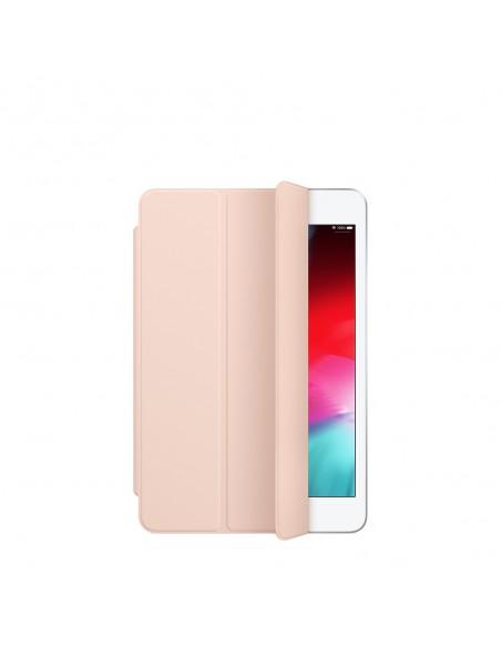 apple-mvqf2zm-a-ipad-fodral-20-1-cm-7-9-folio-rosa-3.jpg