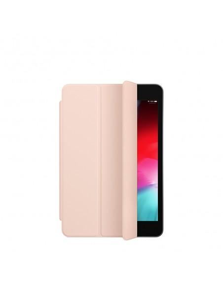 apple-mvqf2zm-a-taulutietokoneen-suojakotelo-20-1-cm-7-9-folio-kotelo-vaaleanpunainen-4.jpg