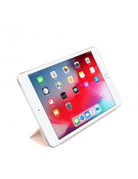 apple-mvqf2zm-a-taulutietokoneen-suojakotelo-20-1-cm-7-9-folio-kotelo-vaaleanpunainen-5.jpg