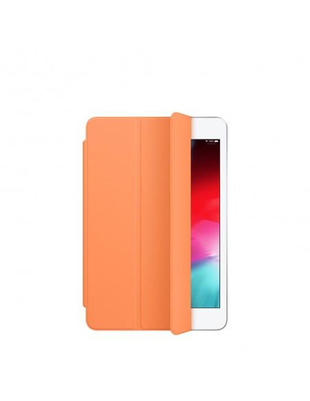 apple-mvqg2zm-a-ipad-fodral-20-1-cm-7-9-folio-orange-3.jpg