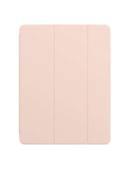apple-mvqn2zm-a-ipad-fodral-32-8-cm-12-9-folio-rosa-1.jpg