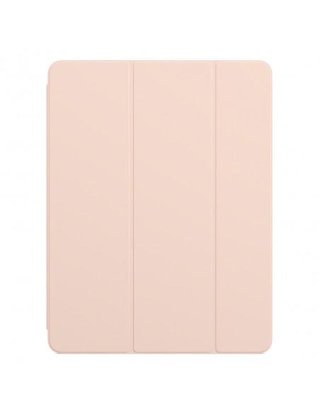 apple-mvqn2zm-a-tablet-case-32-8-cm-12-9-folio-pink-1.jpg