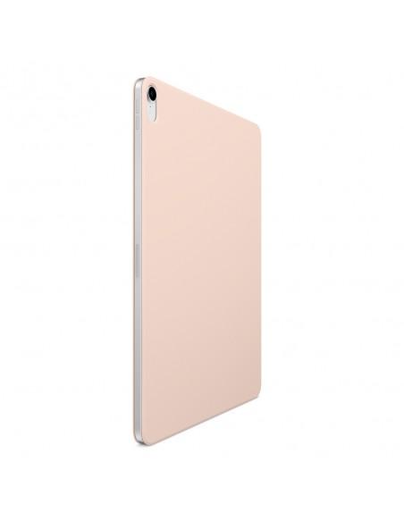 apple-mvqn2zm-a-tablet-case-32-8-cm-12-9-folio-pink-2.jpg