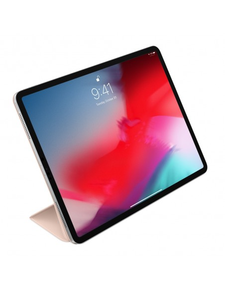 apple-mvqn2zm-a-ipad-fodral-32-8-cm-12-9-folio-rosa-3.jpg