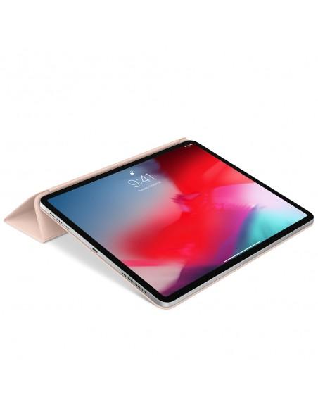 apple-mvqn2zm-a-tablet-case-32-8-cm-12-9-folio-pink-4.jpg