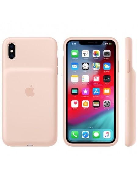 apple-mvqq2zm-a-mobile-phone-case-16-5-cm-6-5-cover-pink-2.jpg