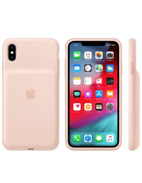 apple-mvqq2zm-a-mobile-phone-case-16-5-cm-6-5-cover-pink-4.jpg